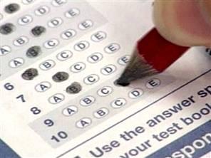 sat-exam